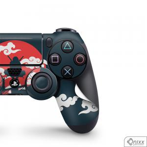 Skin Game Adesiva PS4 JOYSTICKS Ninja Renegado
