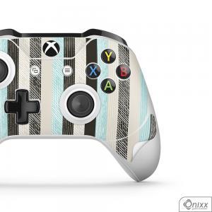 Skin Game Adesiva XBOX ONE JOYSTICKS Stripes