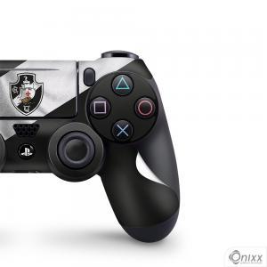 Skin Game Adesiva PS4 JOYSTICKS Flag Vasco