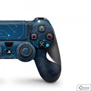 Skin Game Adesiva PS4 JOYSTICKS Tech