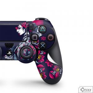 Skin Game Adesiva PS4 JOYSTICKS Gueixa