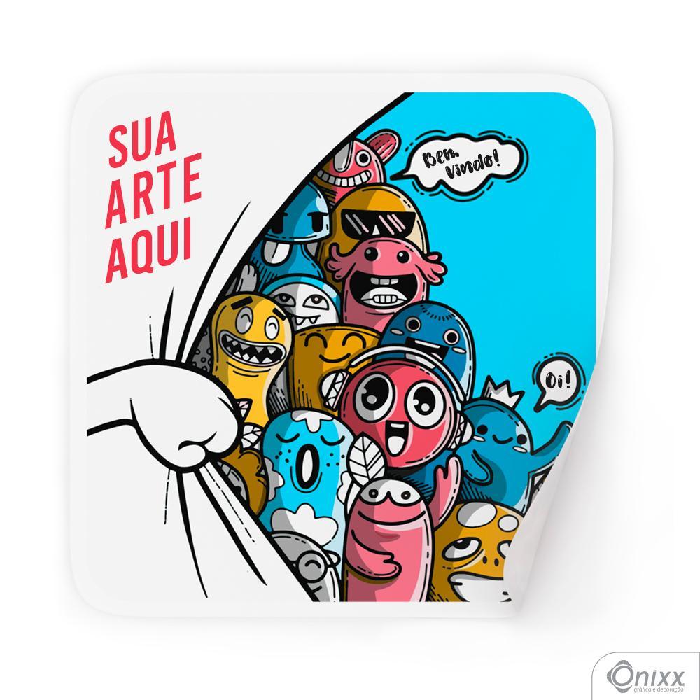 Sticker Personalizado